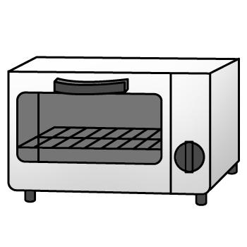 Panggangan Roti