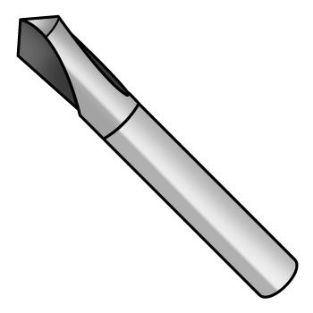 Mata Bor Positioning - Leading