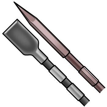 Halting Tool