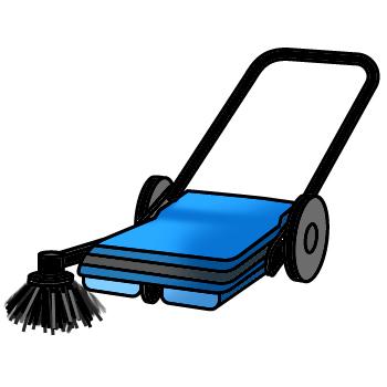 Perangkat Kebersihan