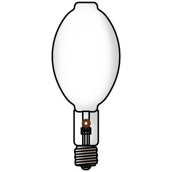 Lampu HID