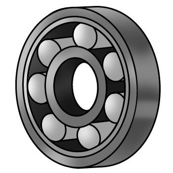 Laher Silinder