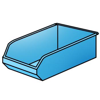 Kotak Bagian