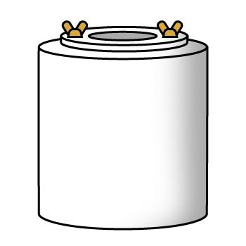 Pot Penggiling