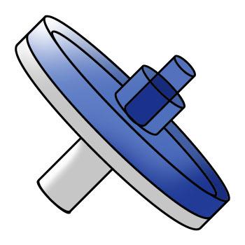 Filter Syringe