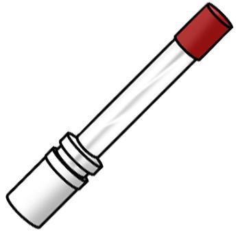 Ultra Filtration (UF)