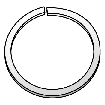Backup Ring