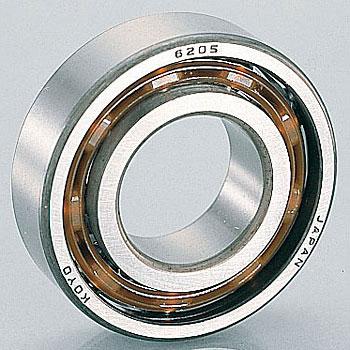 Laher Motor