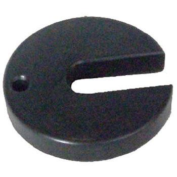 Ring Split