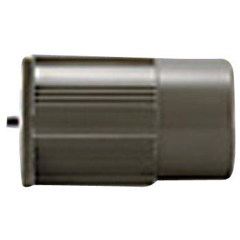 Motor Dengan Rem Elektromagnet